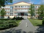Werner-Seelenbinder-Grundschule