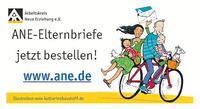 ANE-Elternbriefe Brandenburg