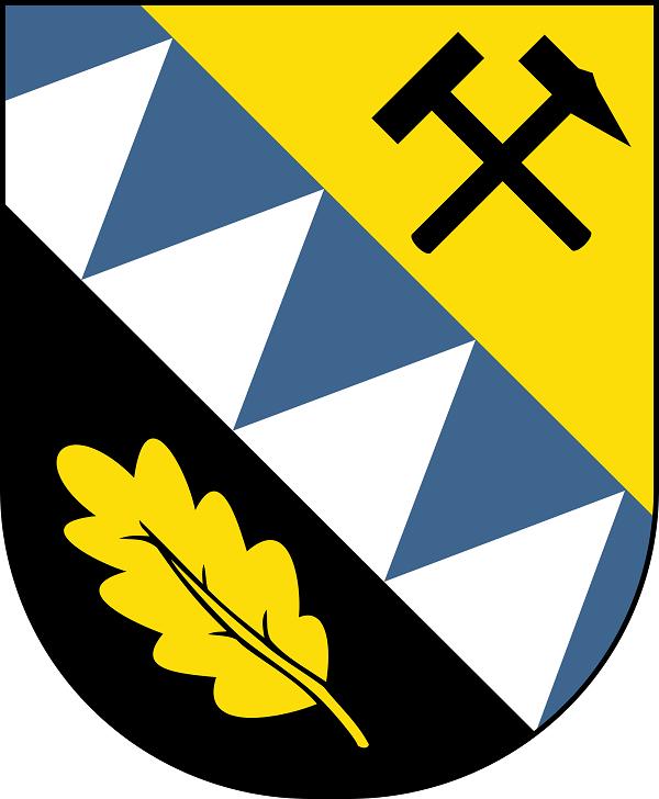 Stadt Oer-Erkenschwick