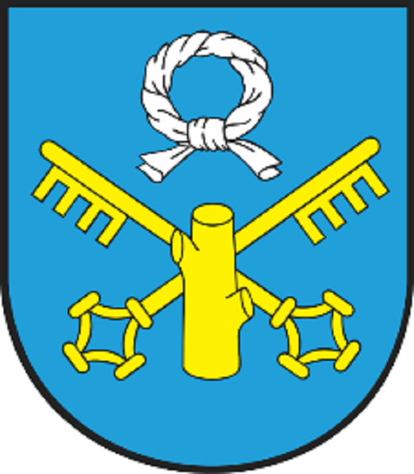 Stadt Pniewy