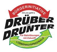 www.drueber-oder-drunter.de