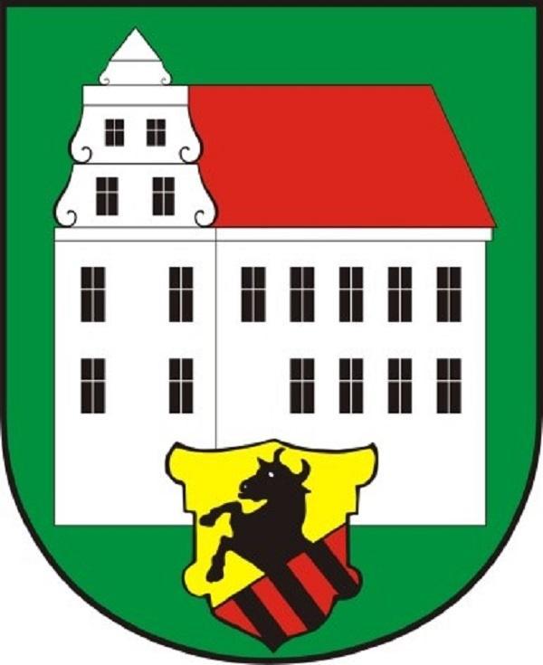 Stadt Swidnica
