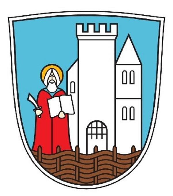 Stadt Kocevje