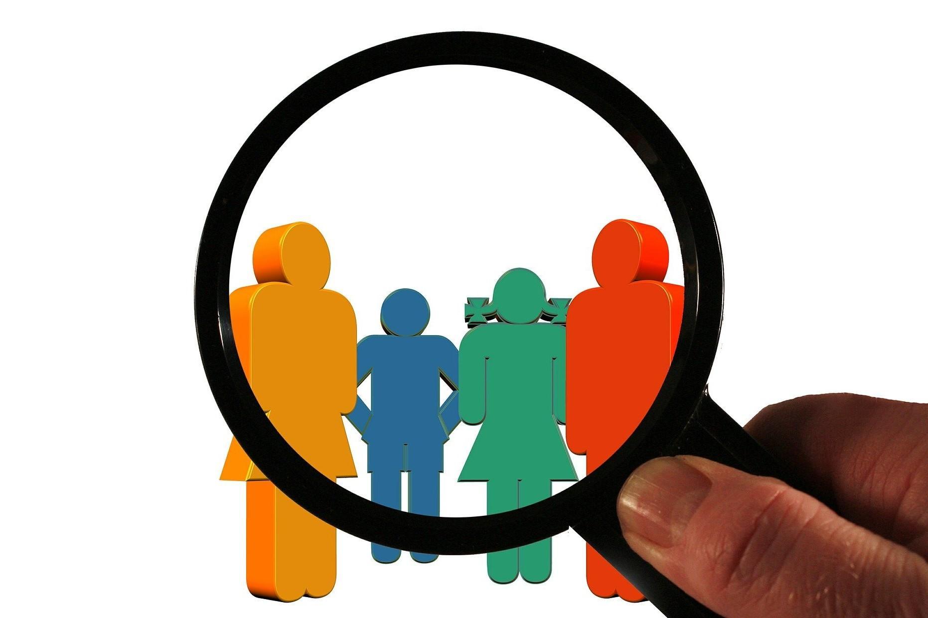 Führungszeugnisse, Quelle: Bild von Gerd Altmann auf Pixabayild von Gerd Altmann auf Pixabay
