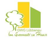 GWG Lübbenau e.G.