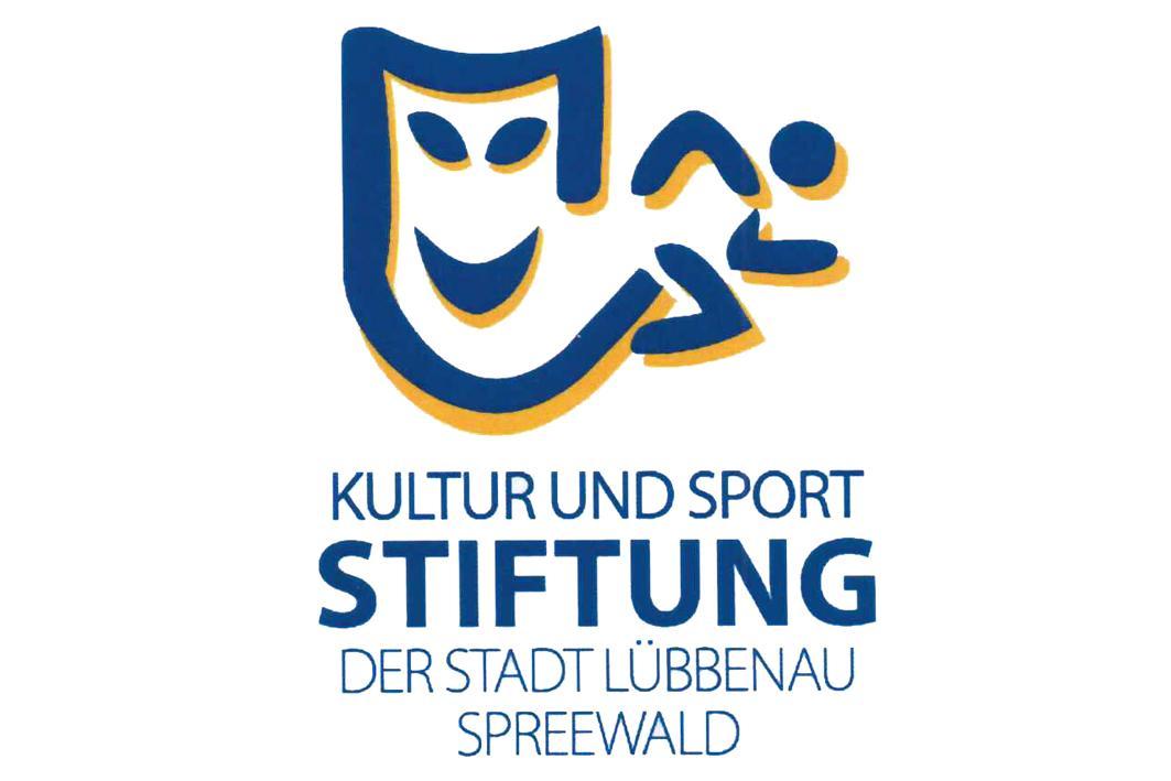 Kultur- und Sportstiftung