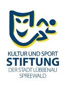 Logo Sport- und Kulturstiftung