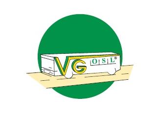 VG OSL