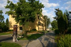 Mittelschule_Ebersbach