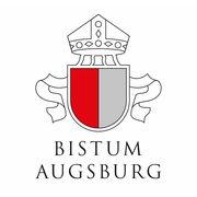 Bistum-Augsburg