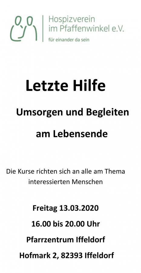 Nr_2002_Fleyer_letzte-Hilfe_0