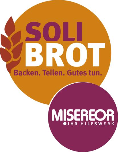 SoliBrotAktion
