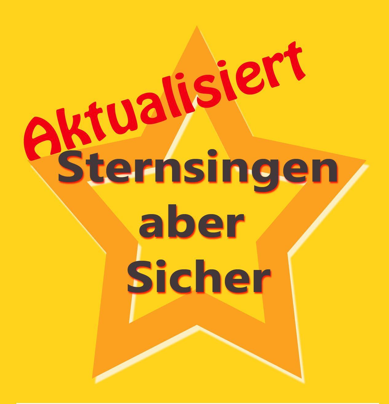 Sternsinger 2021_Anmelde-1b_Aktu