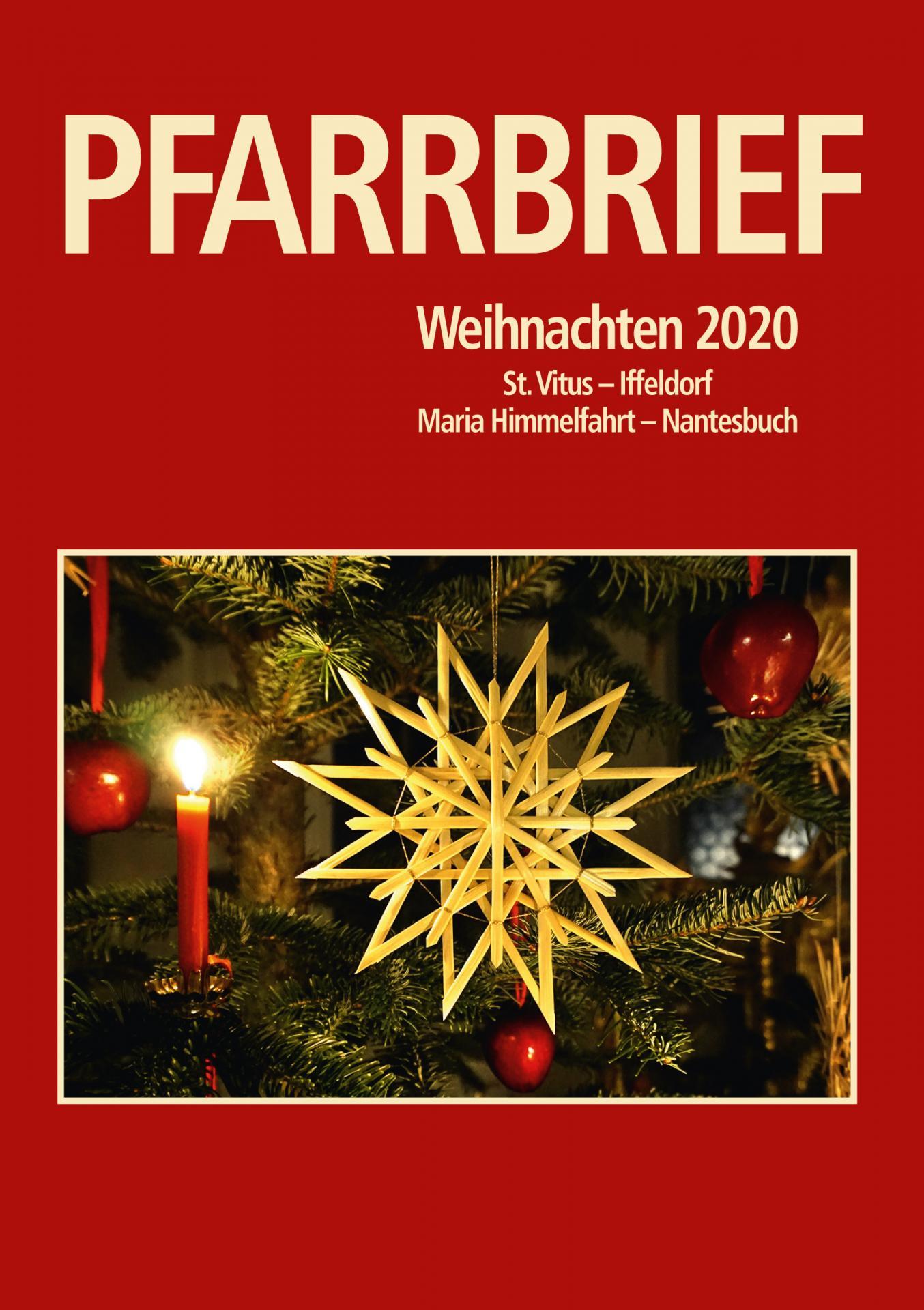 W-Pfarrbrief-2020