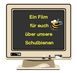 Bienenfilm