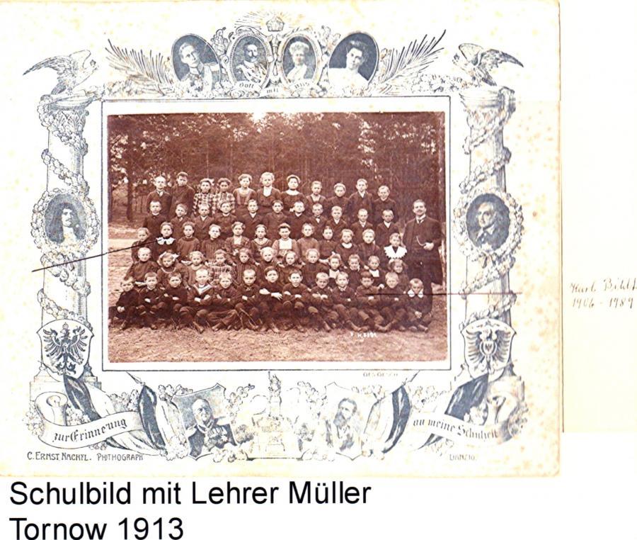Herr Müller2