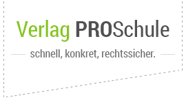 PROSchule
