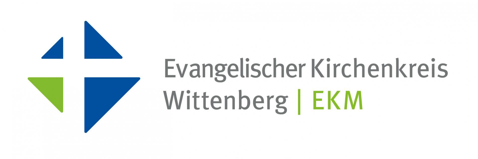 Kirchenkreis_Wittenberg