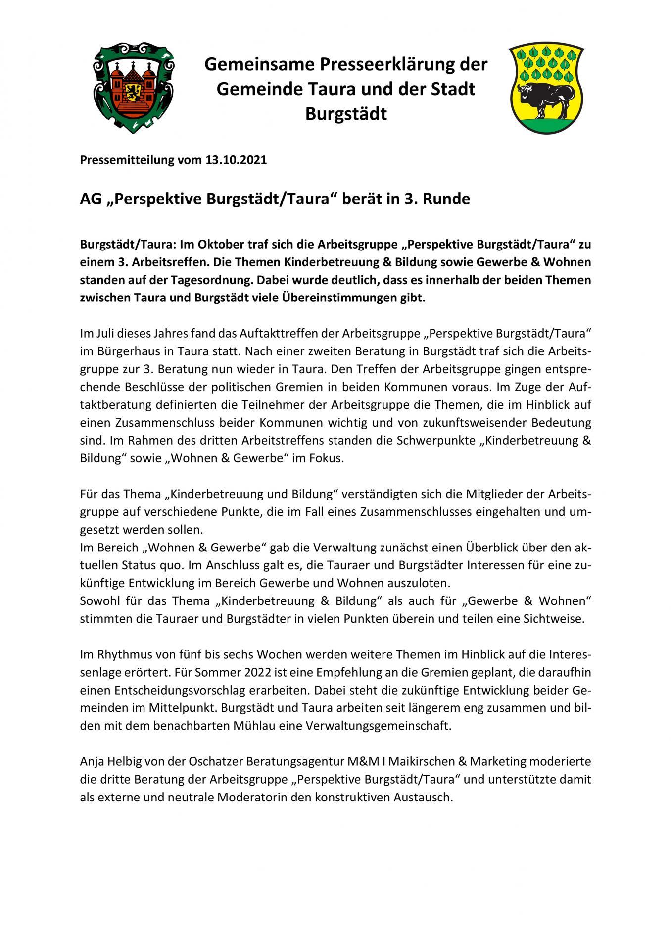 Presseerklärung_Bgst_Tau_10_2021