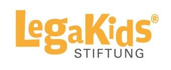 Legakids Logo