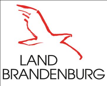 Brandenburger Staatskanzlei