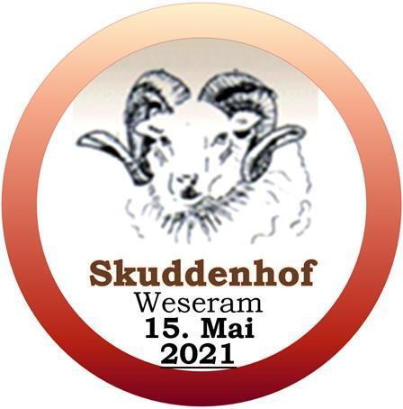Skudden Hof Fest III.