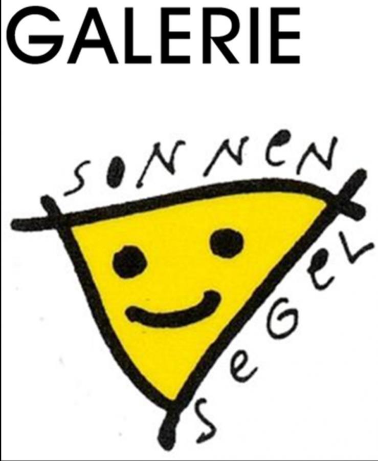 GALERIE-Sonnensegel