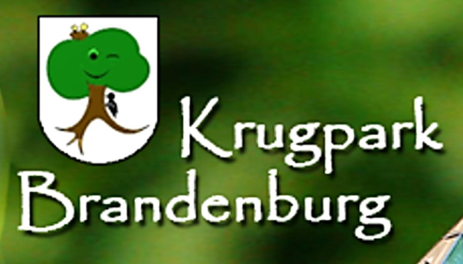 Krugpark Brandenburg