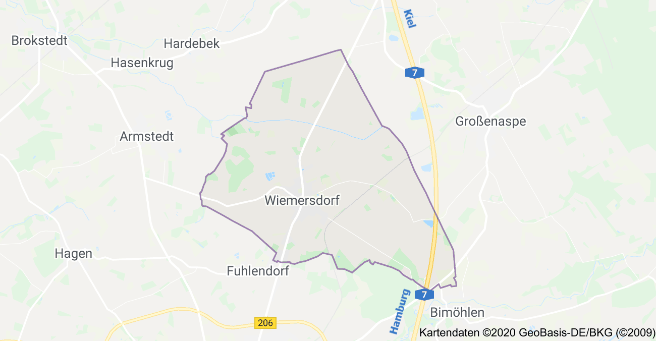 Karte_KI-HH_Wiemersdorf
