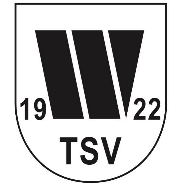 TSV Wappen