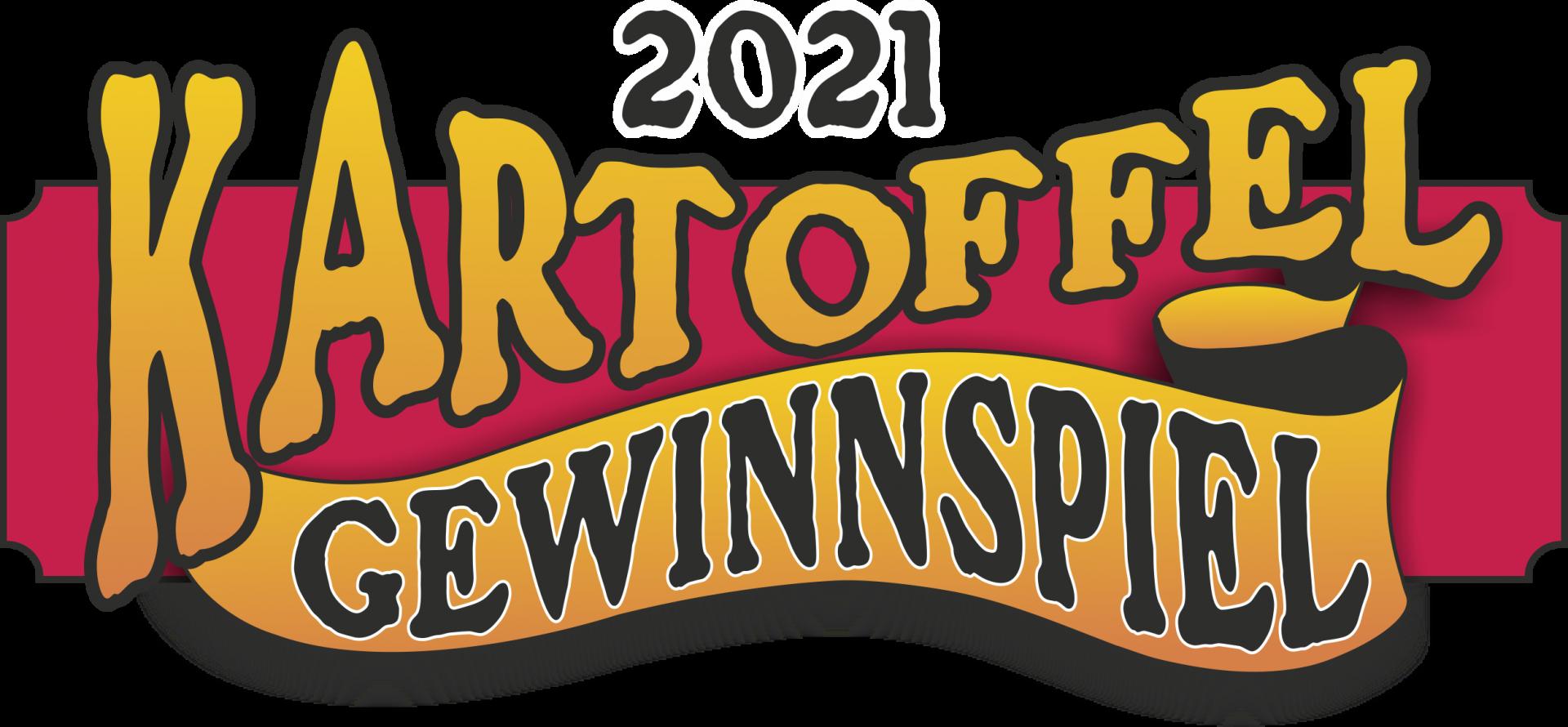 Gewinnspiel 2021