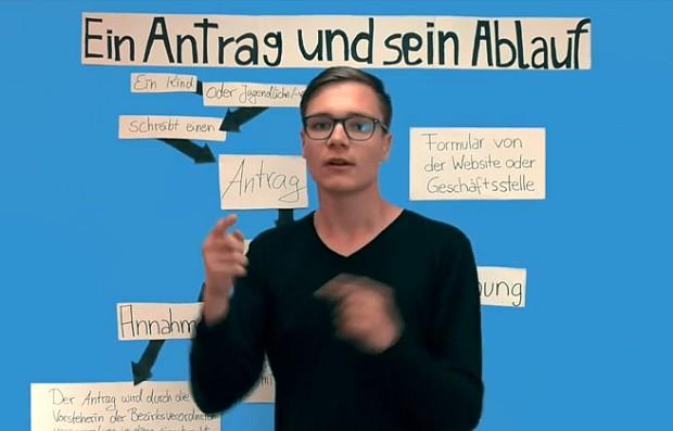 KJP_Video_Gebärdensprache