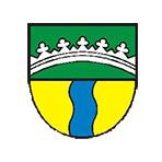 Breitingen