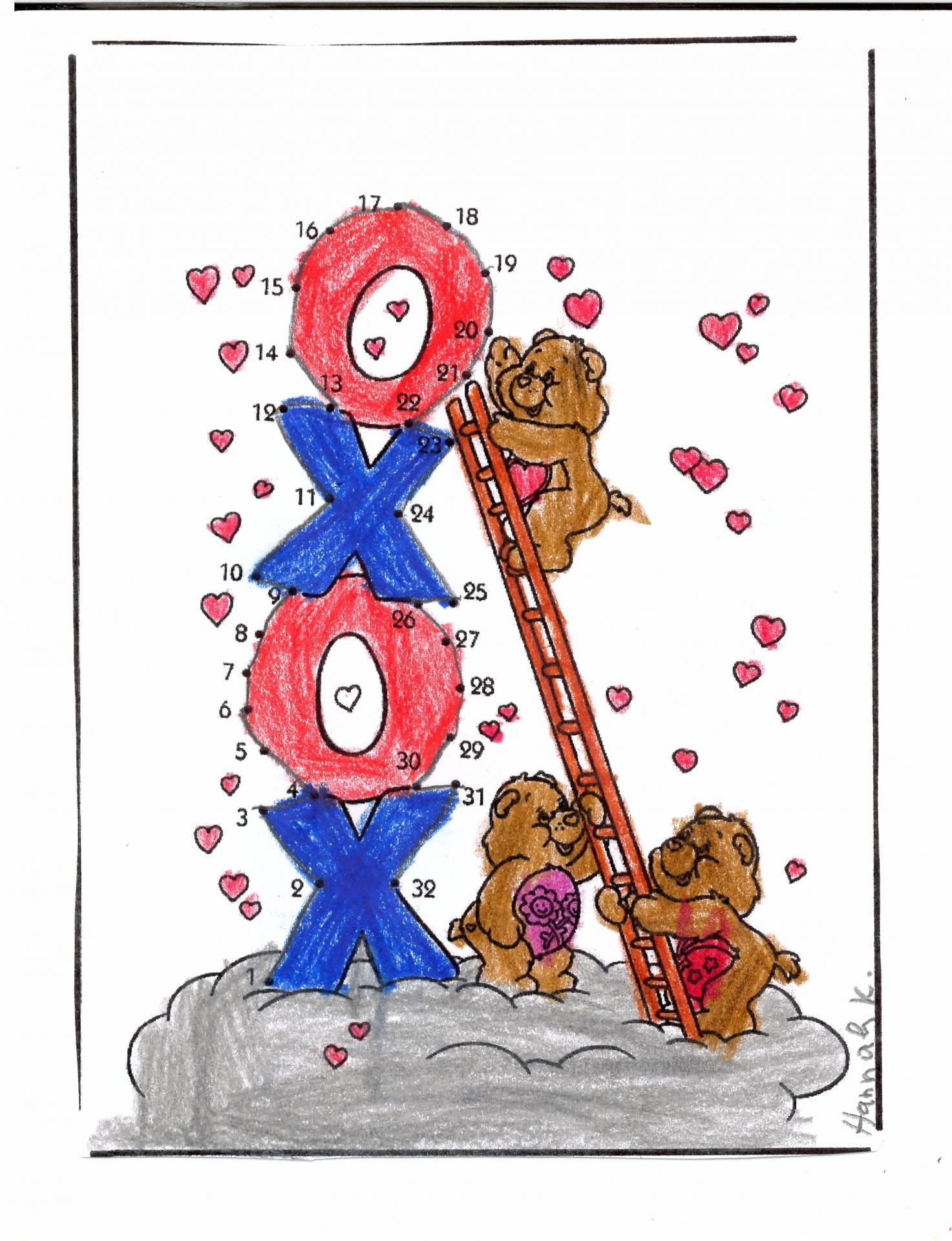 bild bären 1_0001 (3)