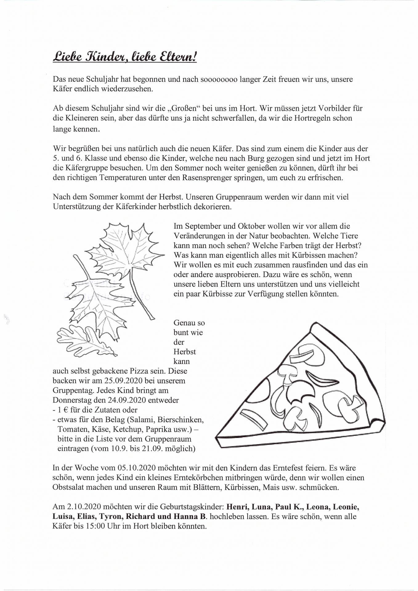 Lipablatt sept 2020 Käfer -1-