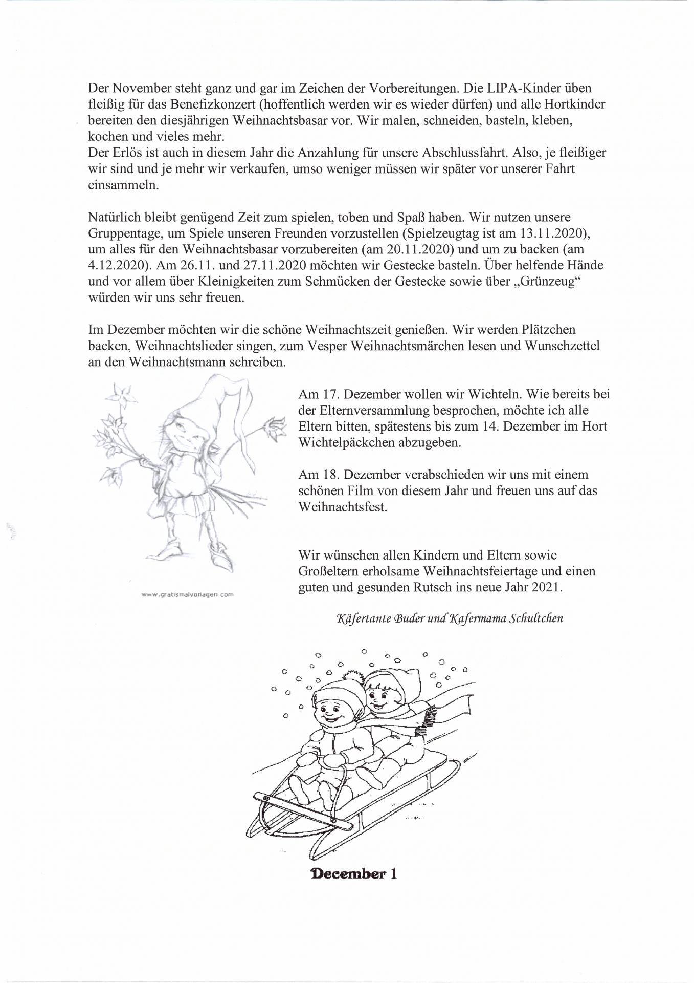 Lipablatt sept 2020 Käfer -2-