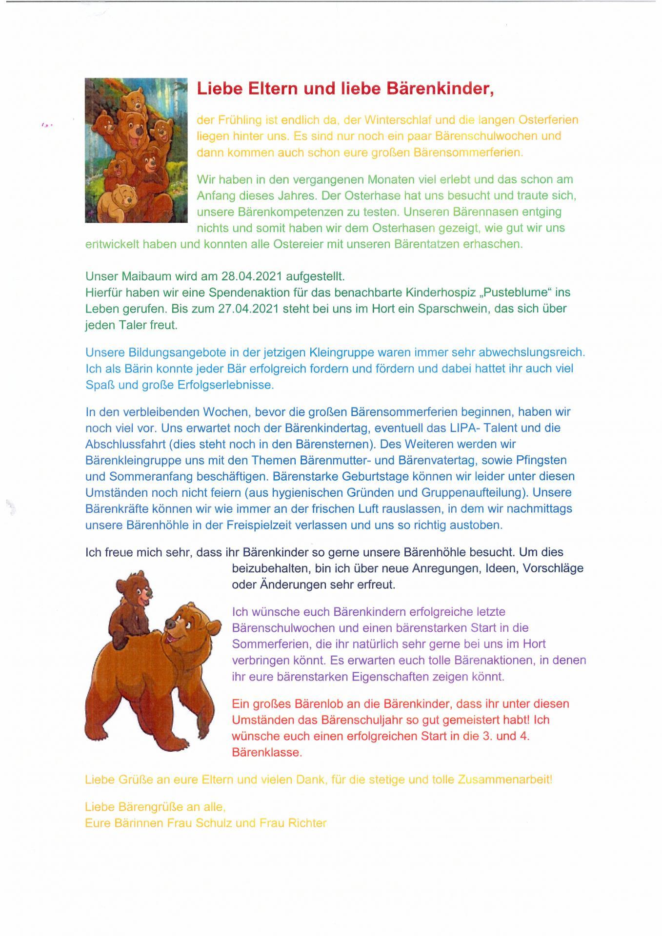 lipablatt bären april_0001