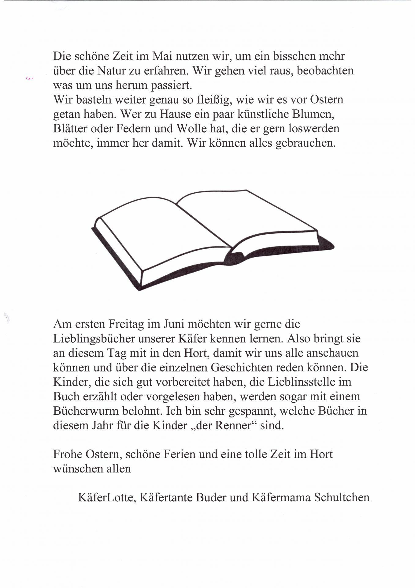 lipablatt märz 2021 Käfer -2-