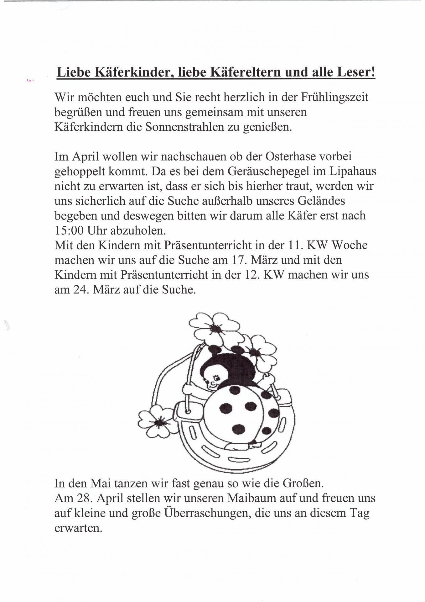 lipablatt märz 2021 Käfer -1-