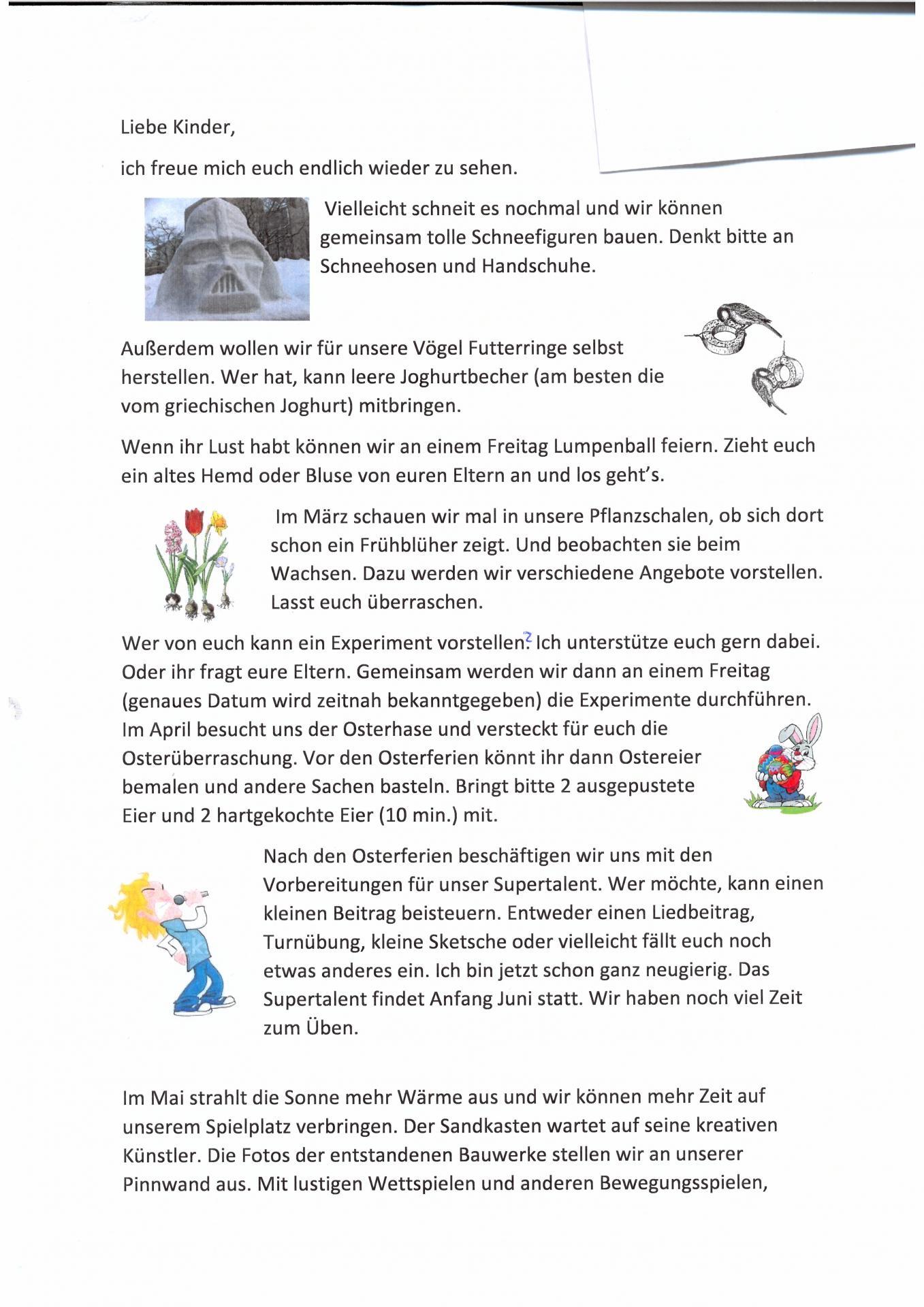 lipablatt januar 2021 schmetterl. -1-