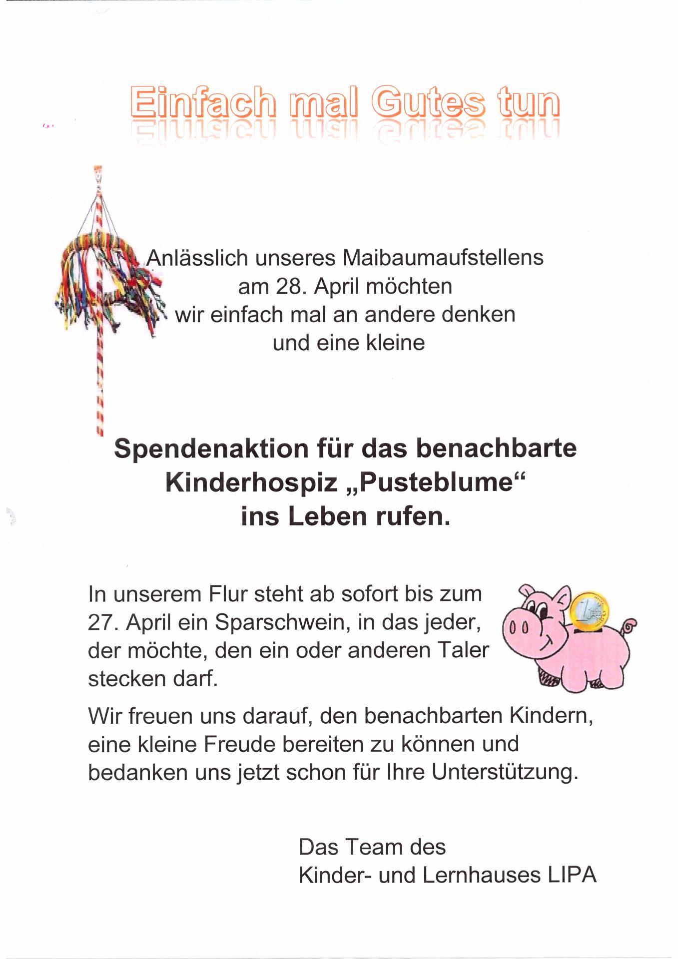 maibaum spenden_0001