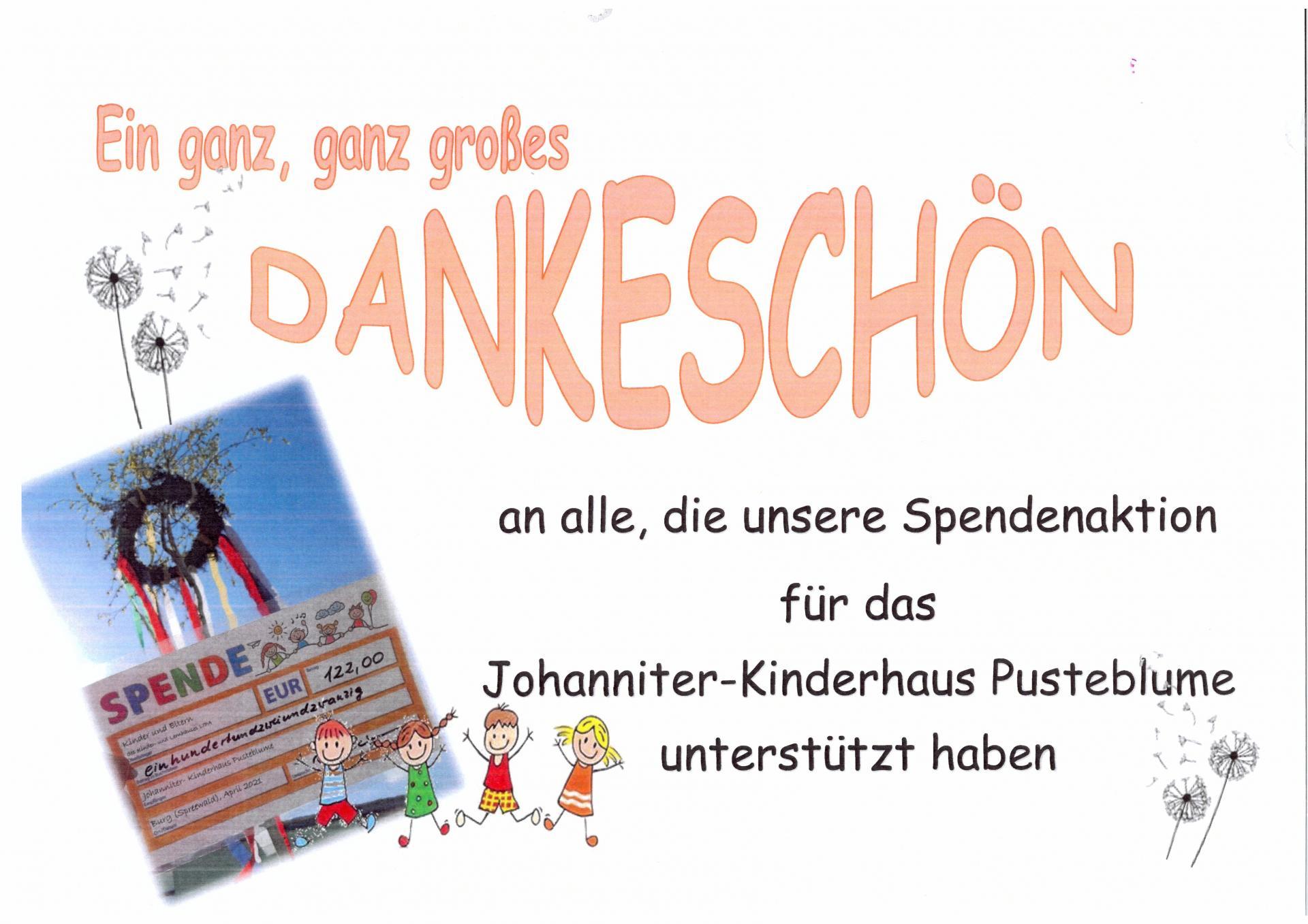 spende dankeschön_0001 (2)
