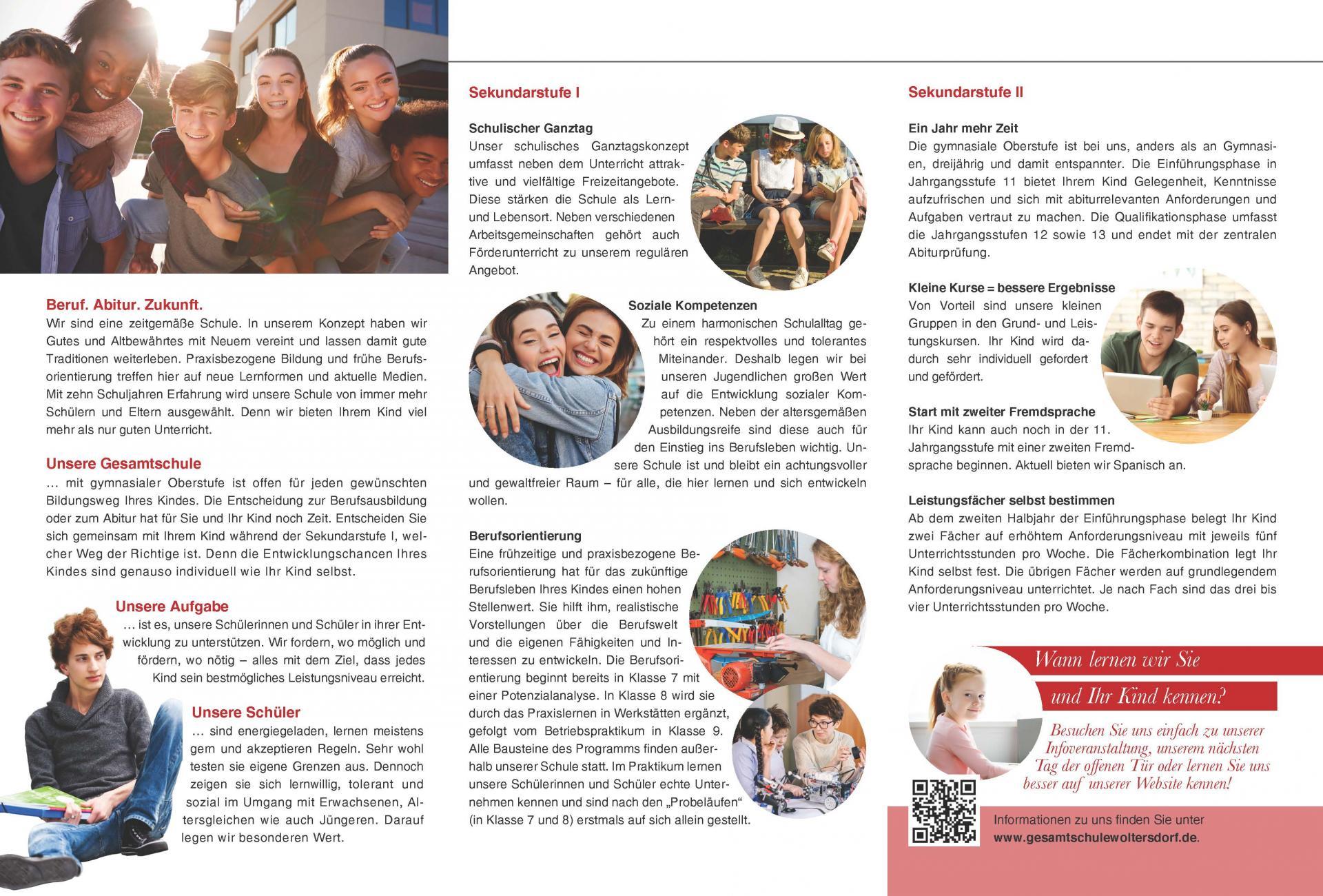 Gesamtschule-mit-gymnasialer-Oberstufe-Woltersdorf_Flyer_2020_Seite_2