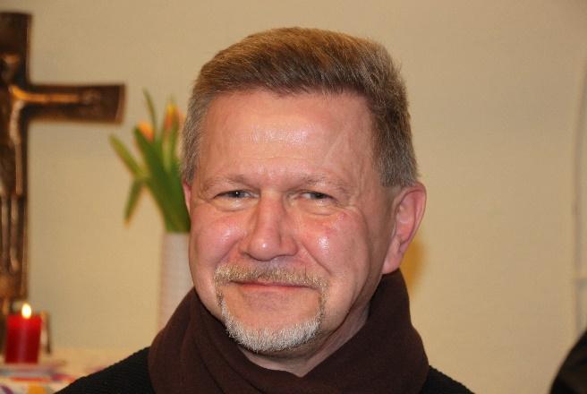 Heino Winkler