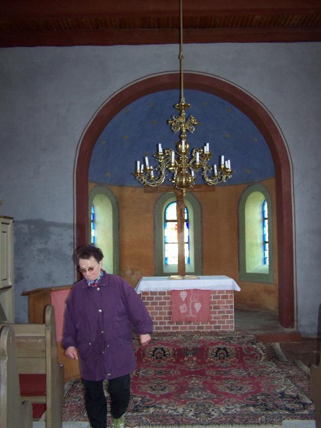 Kirchenälteste