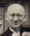 Martin Spühr