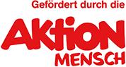 Logo_Aktion_Mensch