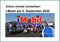 i-mobil