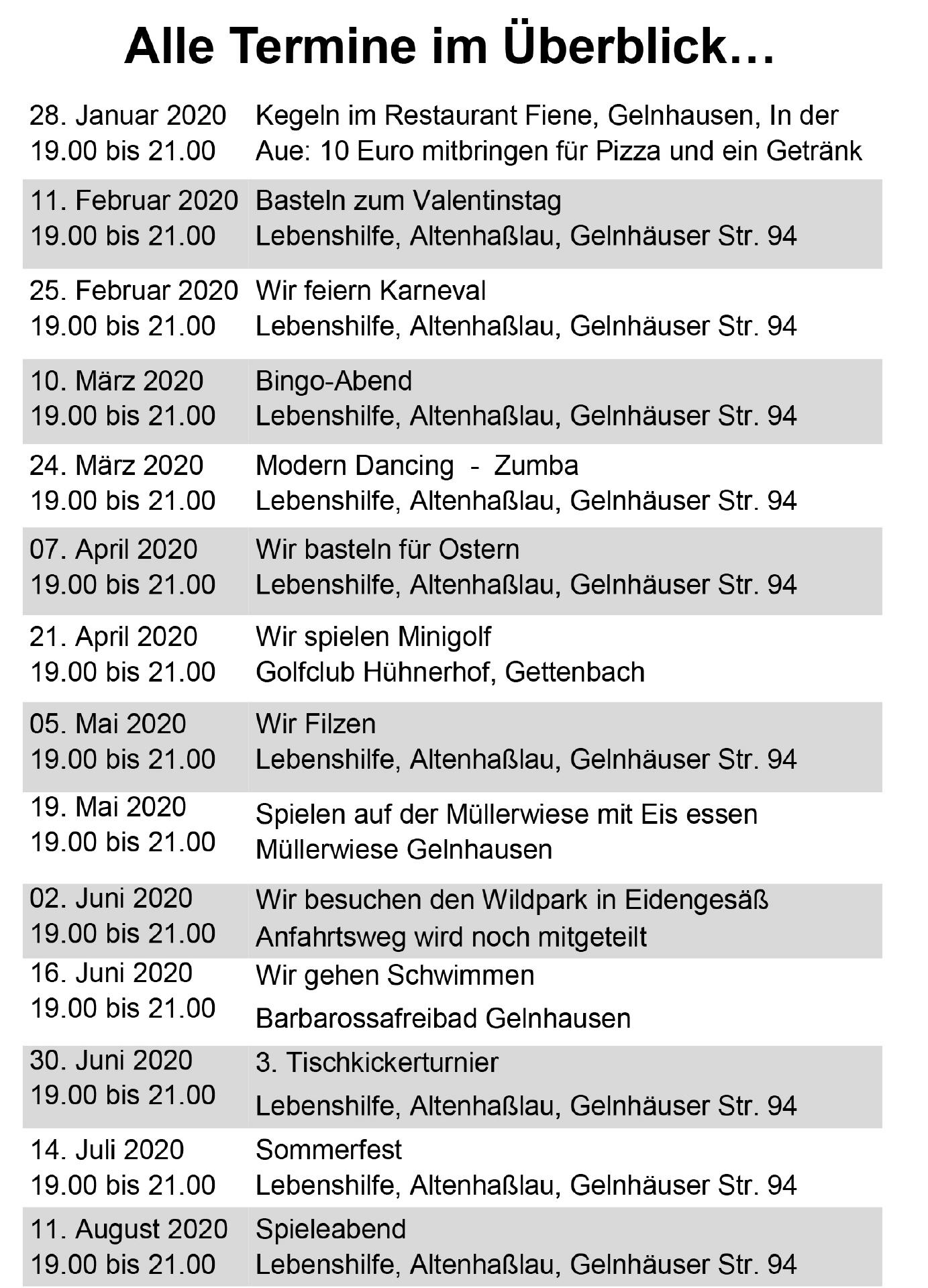 Lebmalprogramm01-12-2020