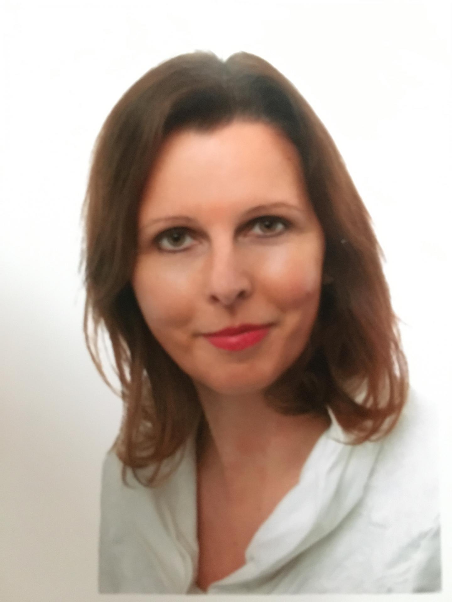 Tanja Riedner